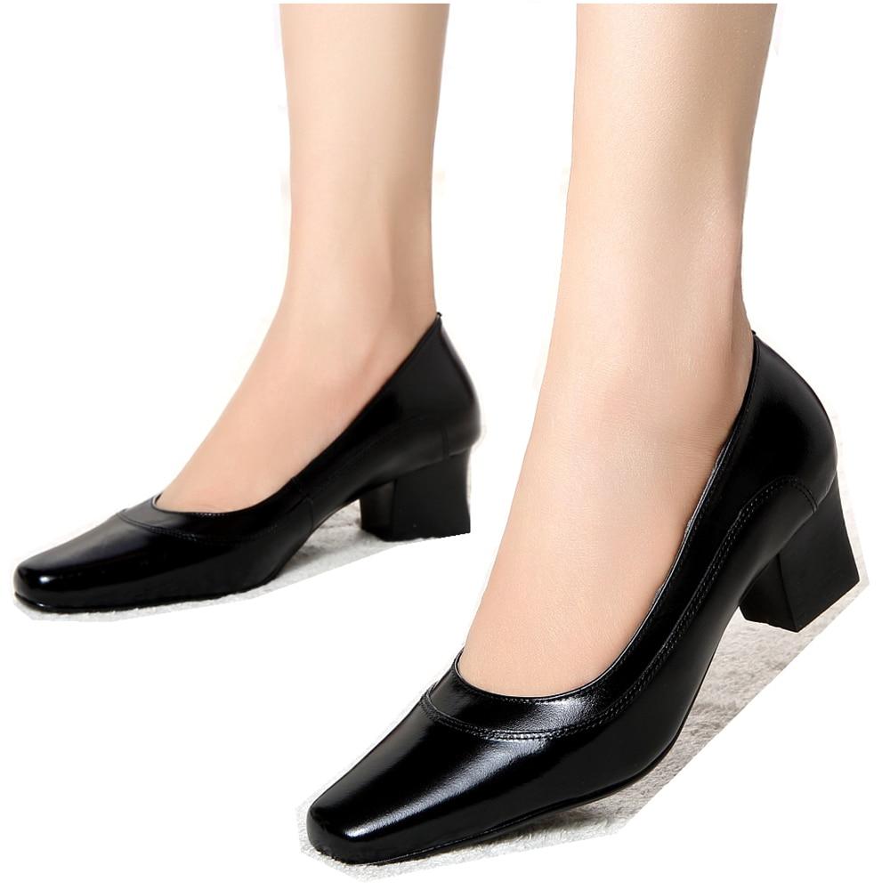 мятость картинки туфель для учителей вокруг