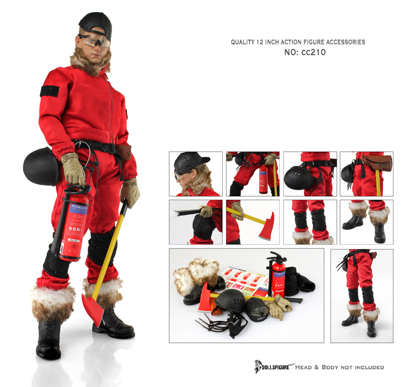 1/6 scale figure doll clothes male winter outdoor suit 12 Action figure doll accessories not include doll and other accessories 1 6 scale figure doll clothes male batman joker suit for 12 action figure doll accessories not include doll and other 1584