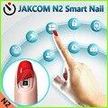 Jakcom n2 inteligente prego novo produto de televisão como televisores de led para full hd pequeno mini tv tv 7 pulgadas