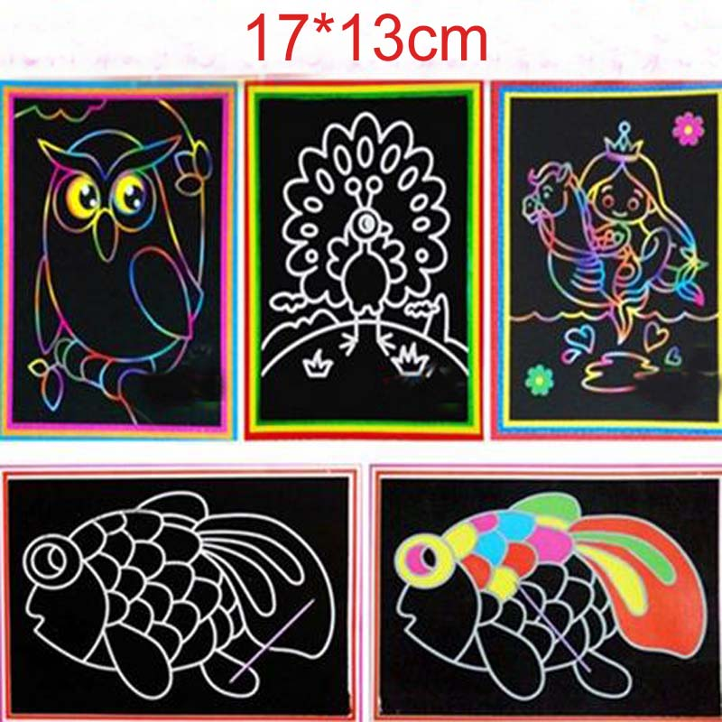 Online Buy Wholesale kids coloring sets from China kids coloring ...