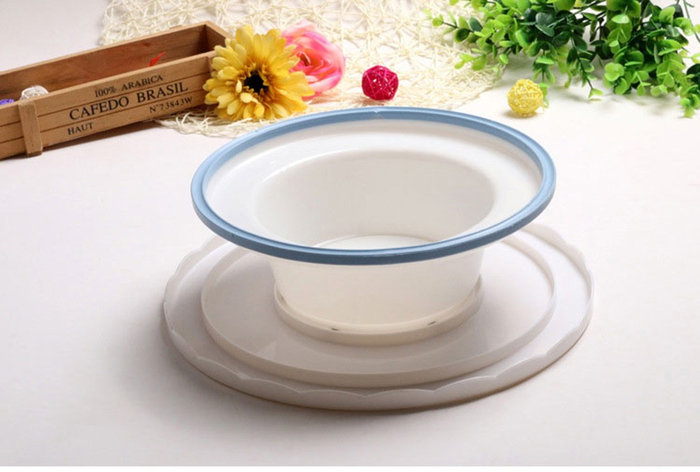 Cake-Swivel-Plate-Revolving-Decoration-Stand-Platform-Turntable-28cm-Round-Rotating Cake-Swivel-Plate-Christmas-Baking-Tools-CT1030 (10)