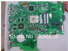 8942 8942G laptop motherboard 50% off Sales promotion, FULL TESTED, MBPNQ06001 DAZY9BMB8E0