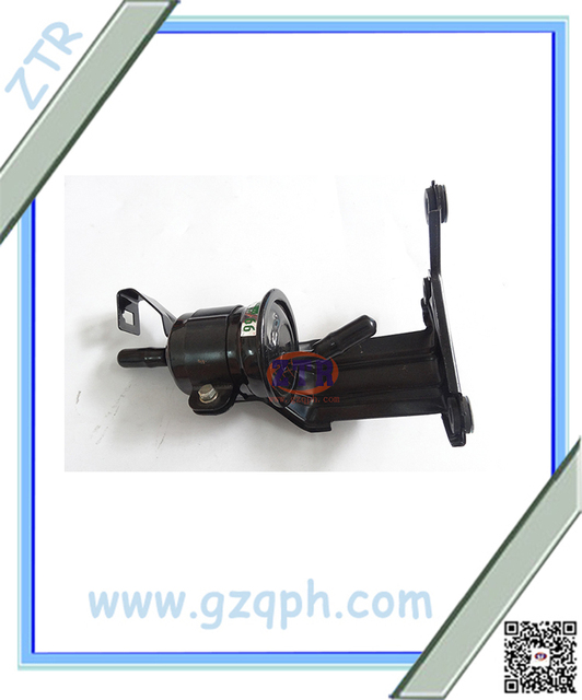 fuel filter gasoline filter 23300-31160 use for toyota 09-10 fj cruiser  09-13 4runner 09-13 land cruiser prado/lexus gx40/460