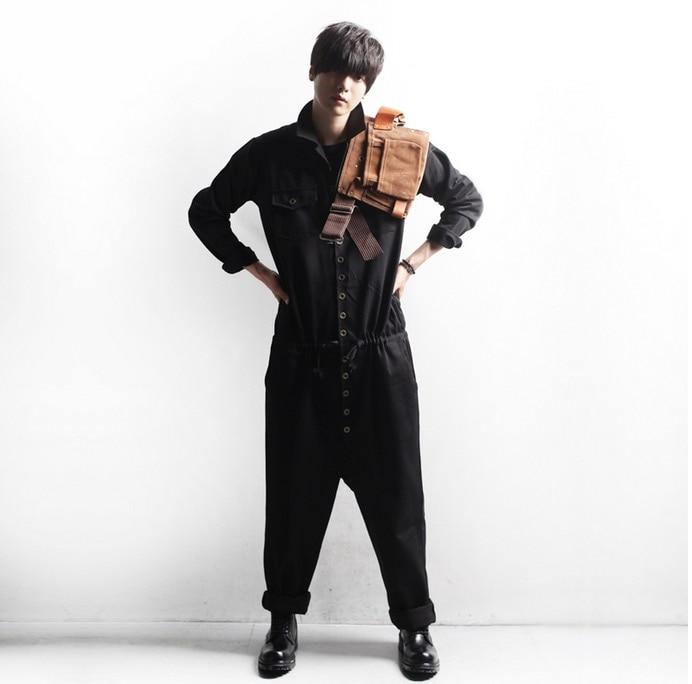 High Quality Designer Dress Pants-Buy Cheap Designer Dress Pants ...