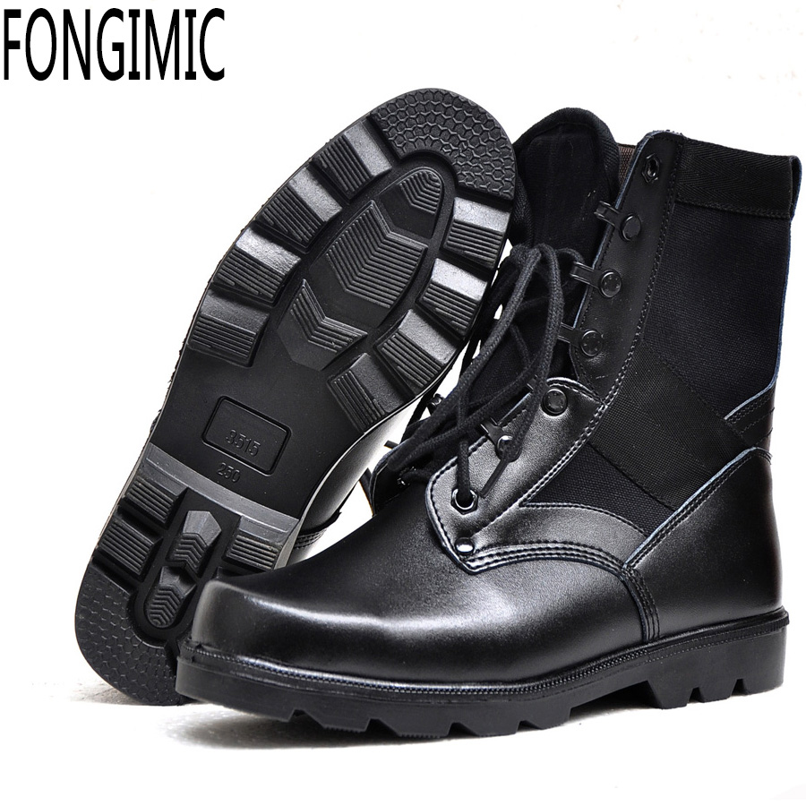 Compare Prices on Comfortable Combat Boots- Online Shopping/Buy ...