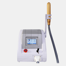 New Machine Pigment Removal Treatment 7551064nm Picosecond Laser All Kinds Of Pigment Therapy