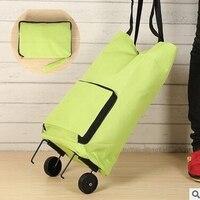 Uomini/donne di sport borsa a tracolla in nylon viaggio dei bagagli grande capacità portatile all'aperto grande palestra fitness pieghevoli borse