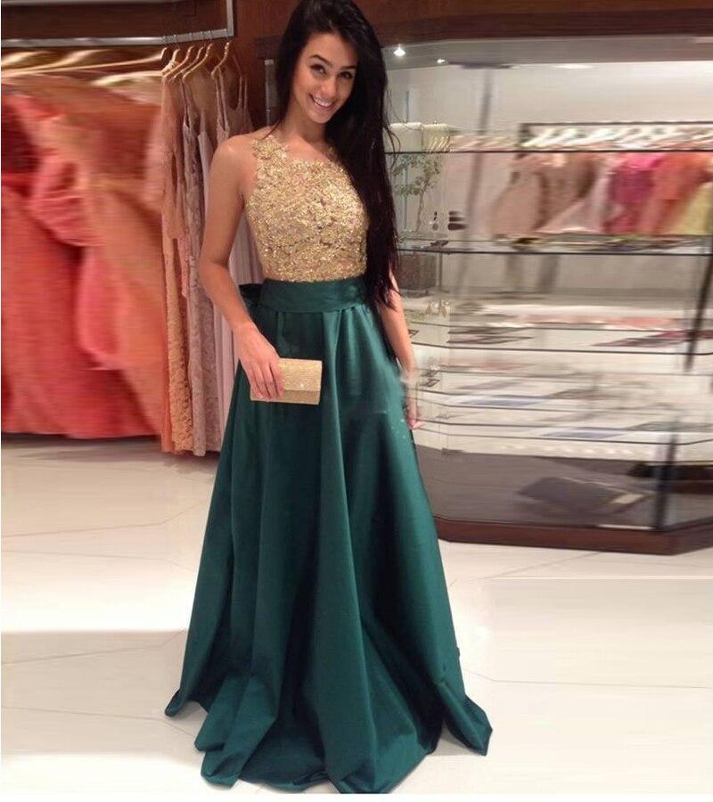 Plus Size Prom Dress Shop