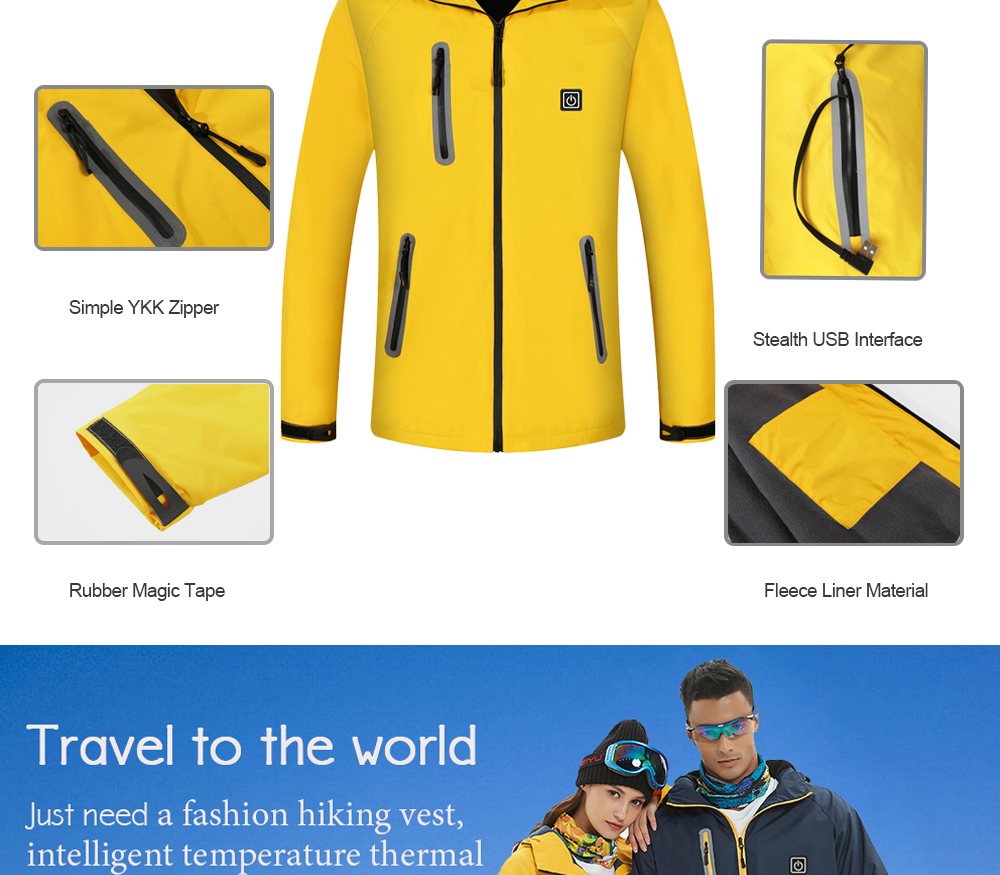 WNJ46-Heated-Jacket-Yellow_04