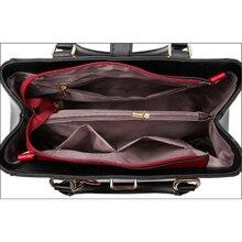 Sweet Handbags for Women New Fashion Designer PU Leather Shoulder Bags Female Top-Handle Tote Crossbody Messenger Bag