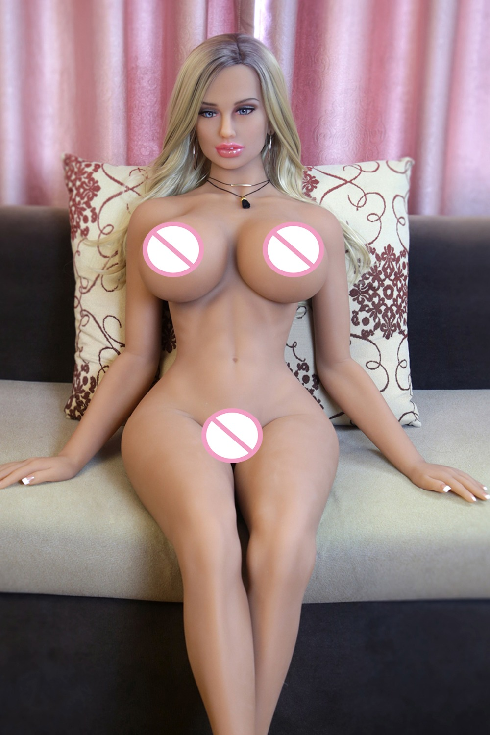 161cm big ass real silicone sex doll full body lifelike love robot doll realistic oral vagina pussy anal sex for male real dolls 7