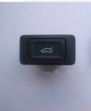 electric power trunk lock switch button FOR AUDI A4 A6 A7 A8 Q3 Q5 Q7 4G0 959 831 A(China)