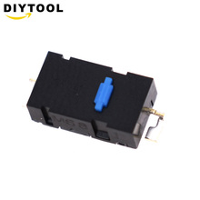 5f721a144bc gcsupermarket Omron micro switch button blue dot for Anywhere MX Mouse  Logitech M905