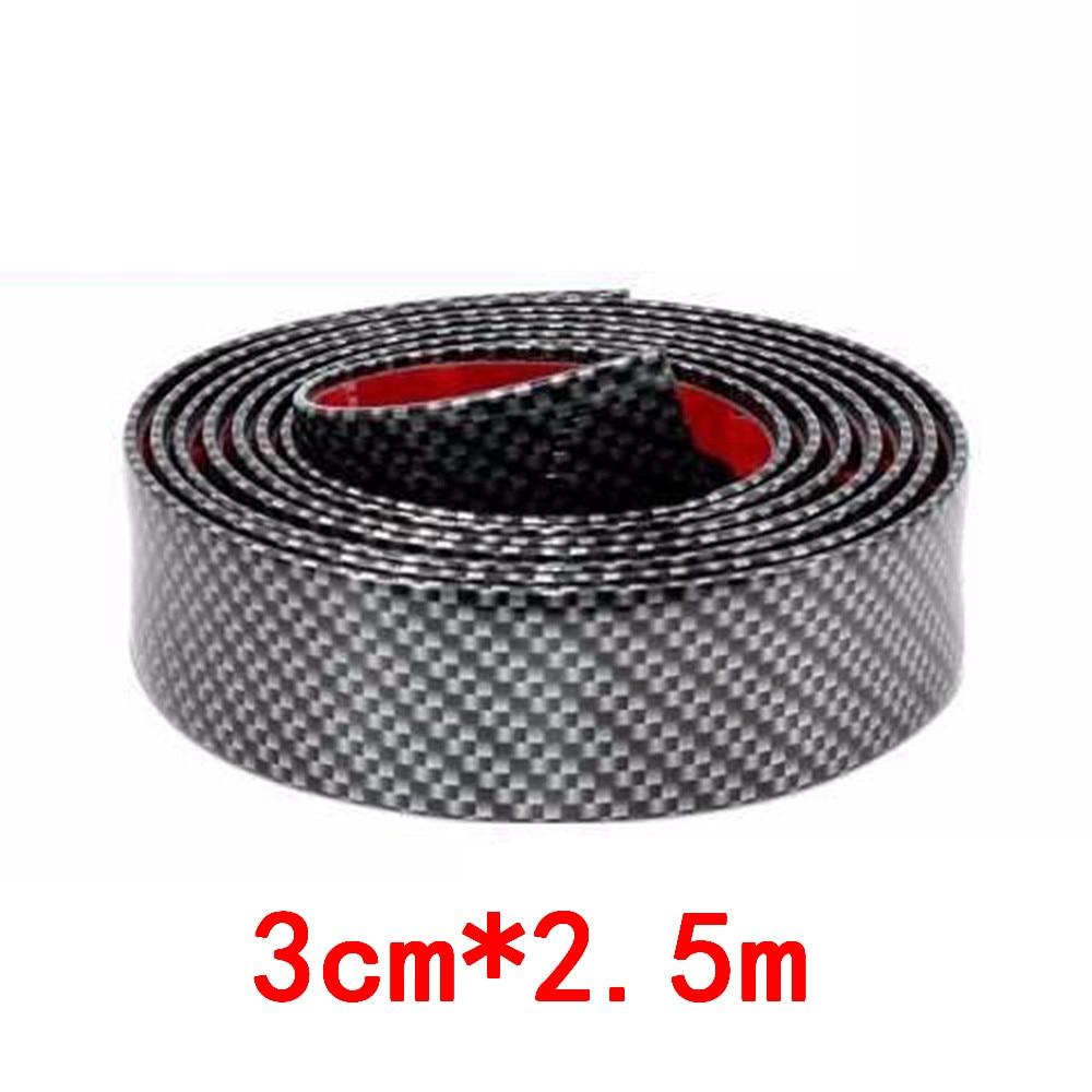 3cmx2.5m