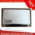 12.5 ''slim жк-матрица M125NWN1 R0 B125XTN01.0 LP125WH2 TPH1 Для Lenovo X230S X240S ноутбук светодиодный экран 30pin 1366*768