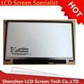 12.5 ''slim lcd matriz m125nwn1 r0 b125xtn01.0 lp125wh2 tph1 para lenovo x230s x240s notebook led 30pin pantalla 1366*768