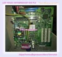 Para W26361 W95 Z2 02 36 W26361 W95 X 02 D2140 A11 Peças e acessórios p/ instrumentos     -