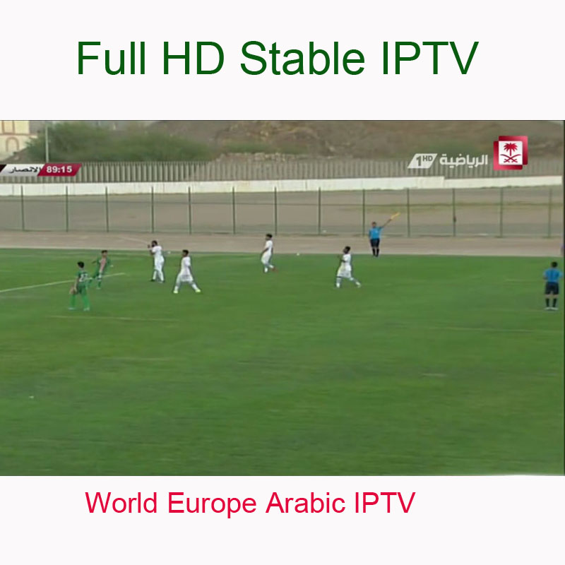 Image 3 - TV BOX android NEOTV iptv subscription Europe French Arabic Italian belgium spanish IPTV code 1800 channel 2000 films VOD-in Set-top Boxes from Consumer Electronics