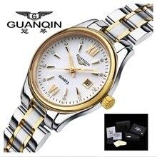rękę kwarcowe zegarki zegarki