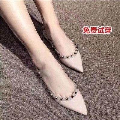 2 pattes 1 5 Chaussures 13 Un 4 Cloutés Avec 14 9 8 10 11 Pointu 3 7 6 Orteil Plat 12 0xq8I