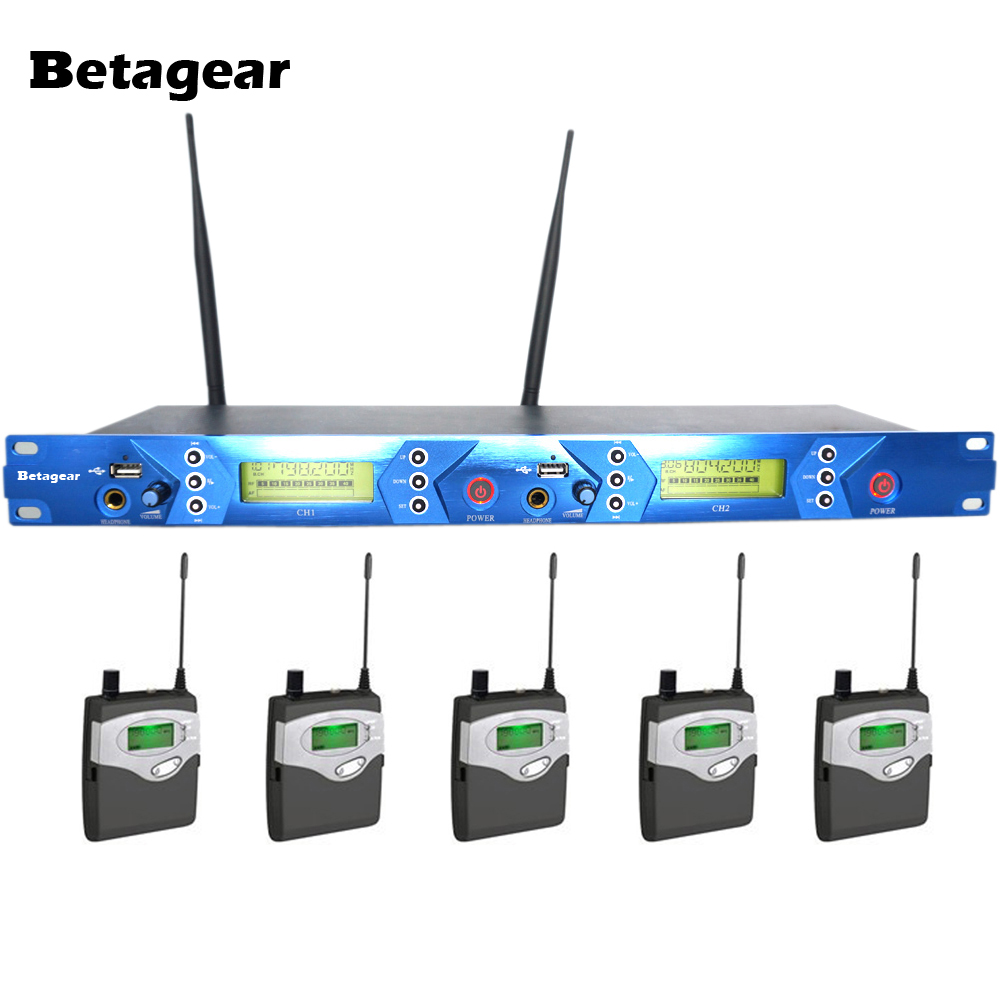 Betagear <font><b>monitor</b></font> <font><b>in</b></font> ohr wireless usb eingang <font><b>in</b></font> ohr <font><b>monitor</b></font> <font><b>system</b></font> twin sender <font><b>5</b></font> empfänger <font><b>in</b></font> ohr wireless tour guide <font><b>system</b></font> image