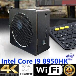 Mini PC,Desktop Computer,with