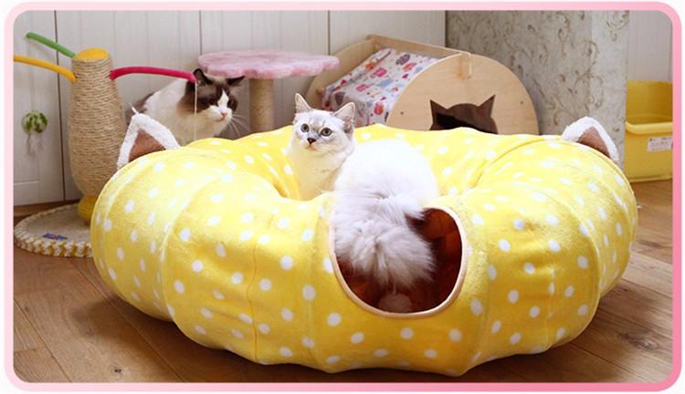 cat beds04