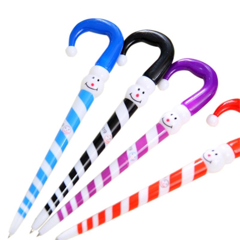 cheap canetas esferograficas 01