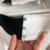 Calças Justas Calças lápis Calças Para As Mulheres Branco Preto Sobretudo Feminino Clássico Capri Calças Das Senhoras Mulheres 089-826