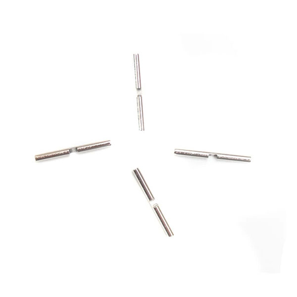 Brand New High Quality Wltoys A949 A959 A969 A979 1 18 Car Differential Hinge Pin 4Pcs
