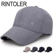 Moda gorra de béisbol hombres marca diseñador deportes malla gorras Hip Hop  Snapbacks ajustables fresco patrón 7f65adf2780