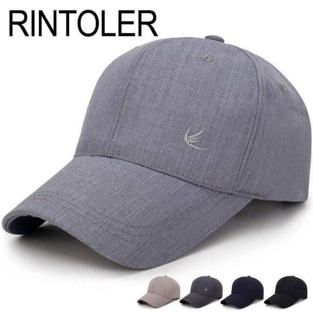 9ef565b7be504 Fashion Baseball Cap Men Outdoor Brand Designer Sports Mesh Caps Hip Hop  Adjustable Snapbacks Cool Pattern Hats New Truck Hat