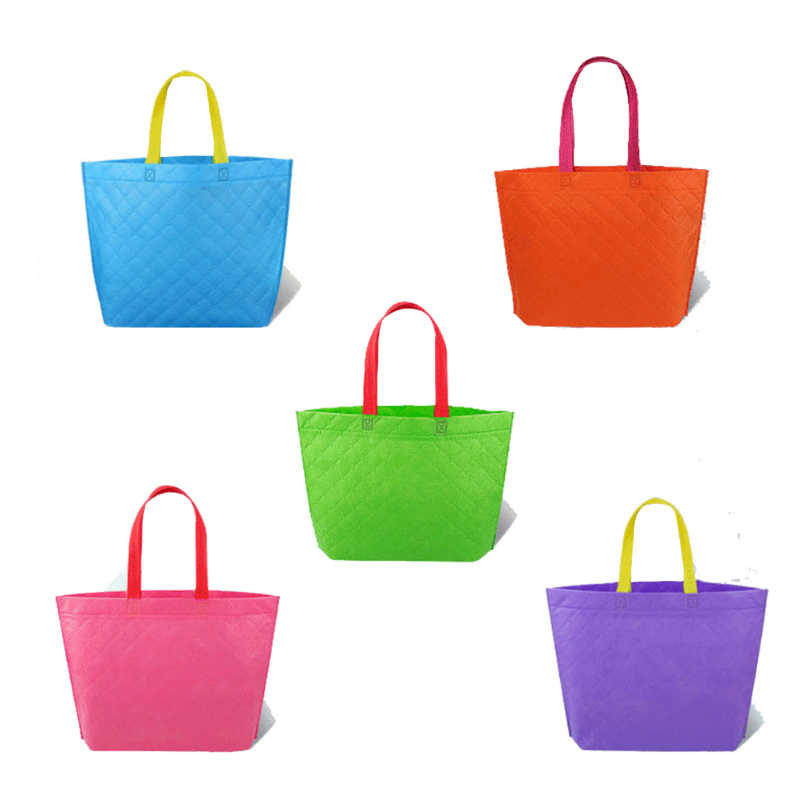 b94bf785ed82 ... Buyuwant Non woven fabric shoping bag BF03-SP-wfstyw Environment  friendly non-woven