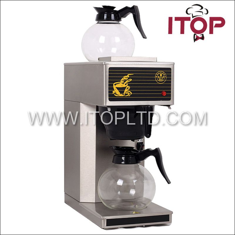 Zojirushi zutto coffee maker model ecdac50