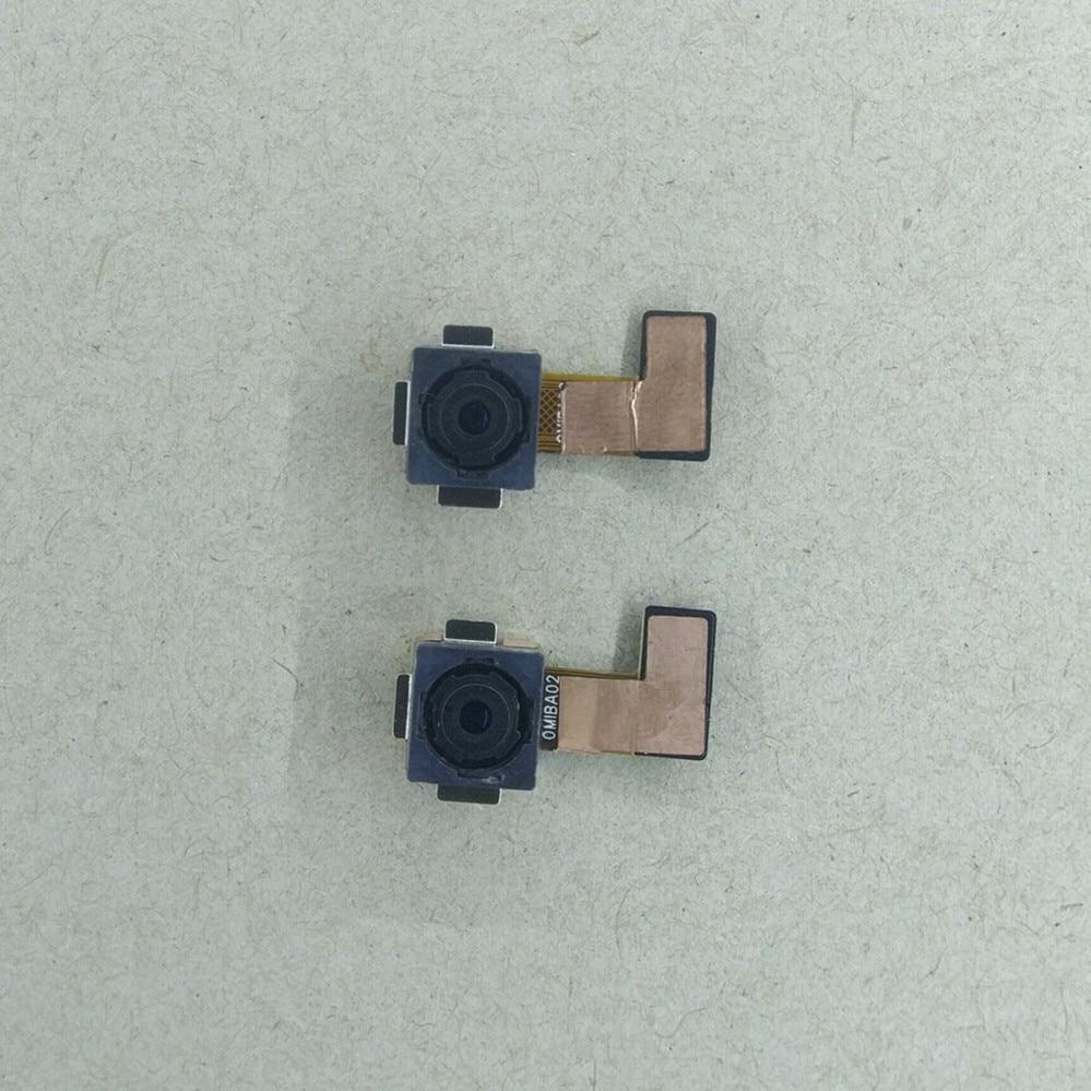 Original Spare Part Back Rear Camera For Xiaomi Mi4i