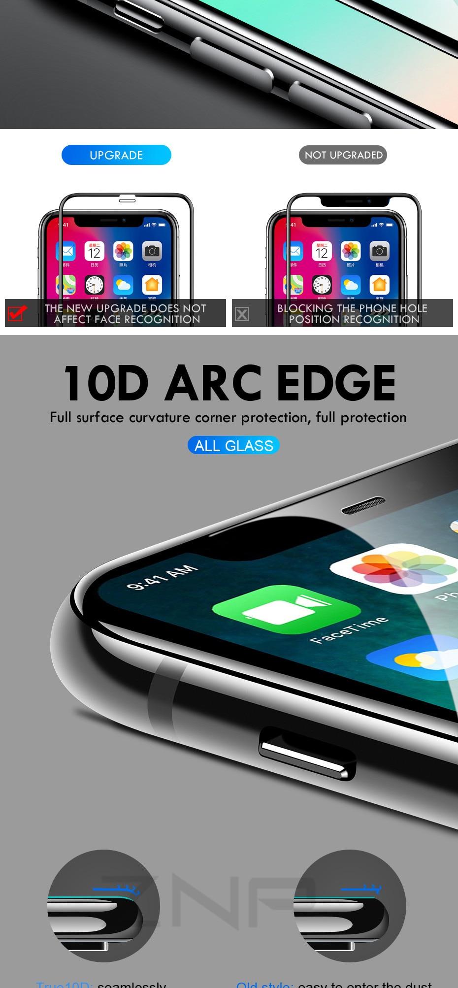 iphone-x-10D_05
