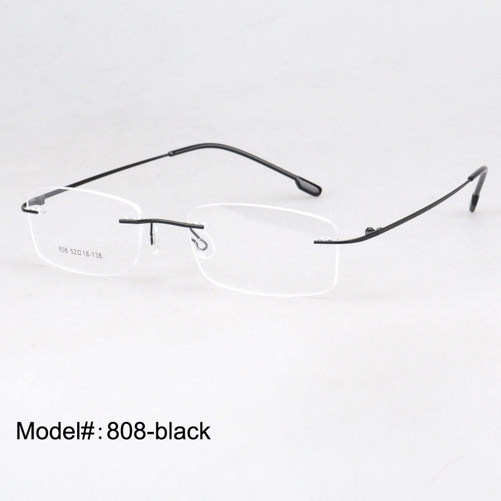 808-black