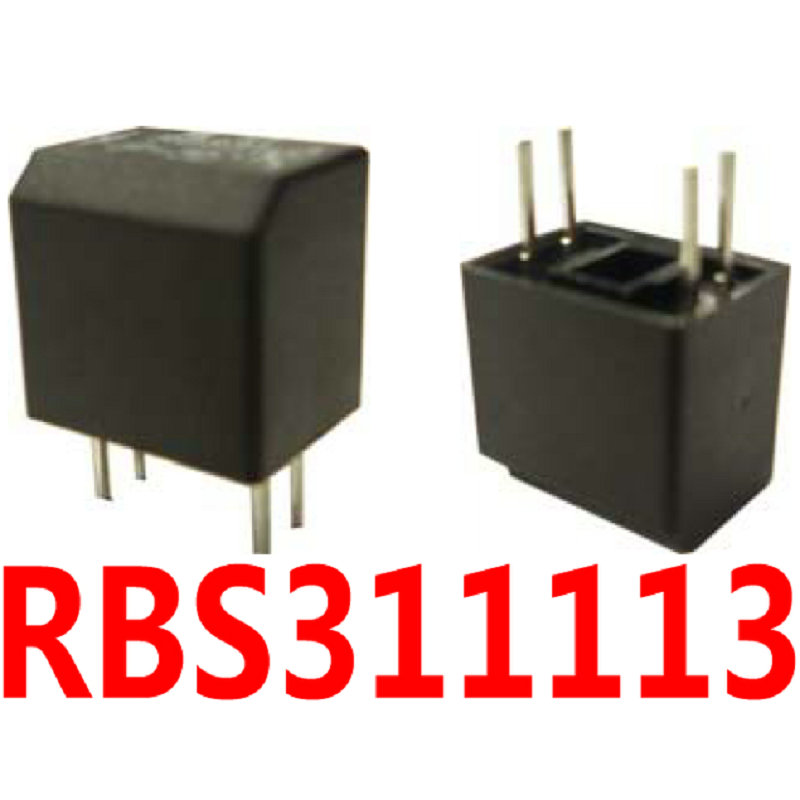 5 item ONCQUE Tilt Sensor Switch DIP - RBS3111 Series (Optical) RBS311113 Please consult before buying