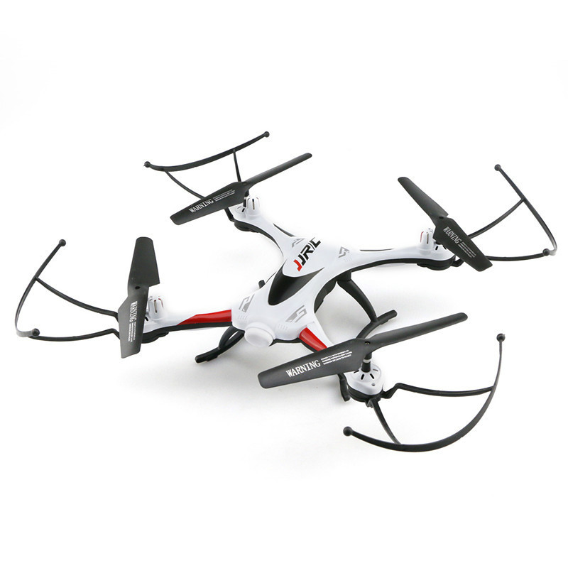 JJRC RC Drone Waterproof Resistance Dropping Quadrocopter One Key Return 2.4g 6 Axle RC Quadcopter Helicopter VS jjrc H36 jjrc h36 rc quadcopter ccw motor