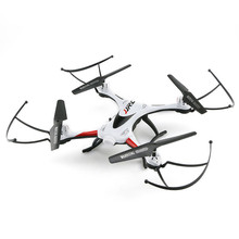 JJRC RC Drone Waterproof Resistance Dropping Quadrocopter One Key Return 2.4g 6 Axle RC Quadcopter Helicopter VS jjrc H36 mini drone rc quadcopter nano drones remote control helicopter toys 2 4ghz one key return children gift dwi d1 vs jjrc h36