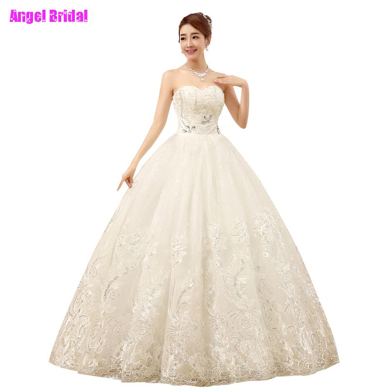 Popular Diamond Bridal Dresses Buy Cheap Diamond Bridal