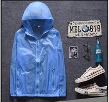 2019 Running Jacket For Women Jackets Waterproof Plus Size Sportswear Men Run Coat Zipper Clothes Workout Spring Sport Jacket