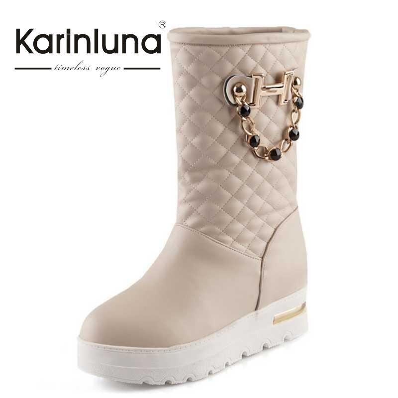 Online Get Cheap Discount Snow Boots Women -Aliexpress.com ...