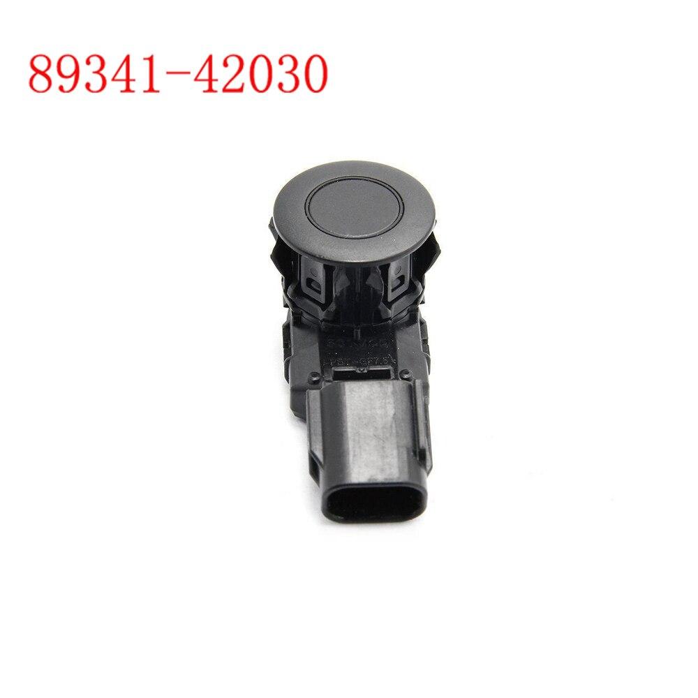 PDC Parking Capteur Fit Pour Toyota Tundra 2013-2016 89341-42030 8934142030