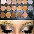 New Elegant Beauty 18 Colors Cosmetics Makeup Glitter Eyeshadow Powder Makeup Palette Box Matte Eye Shadow