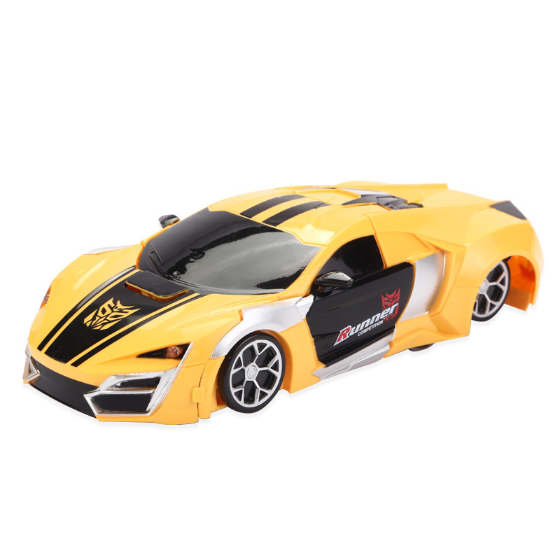 RC Car Remote Control Car Toys Vehicle Cars Drift High Speed Climb The Wall Or Land Auto Radio Control 4wd RC Drift Climbing