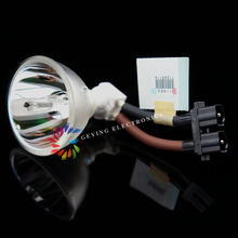 Free Shipping SHP105 180W Original Projector Lamp Bulb for XD1150 XD1150D XD1150P