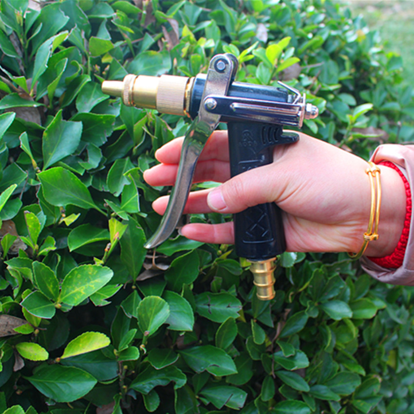 Garden Gun Promotion Shop for Promotional Garden Gun on Aliexpresscom