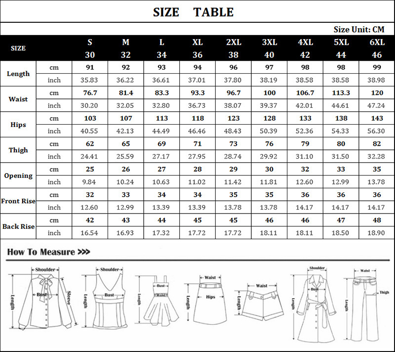 5001#SIZE