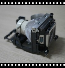 LV-LP35 / 5323B001AA Original projector lamp for Canon LV-7290/LV-7292M/LV-7295/LV-7297M projectors
